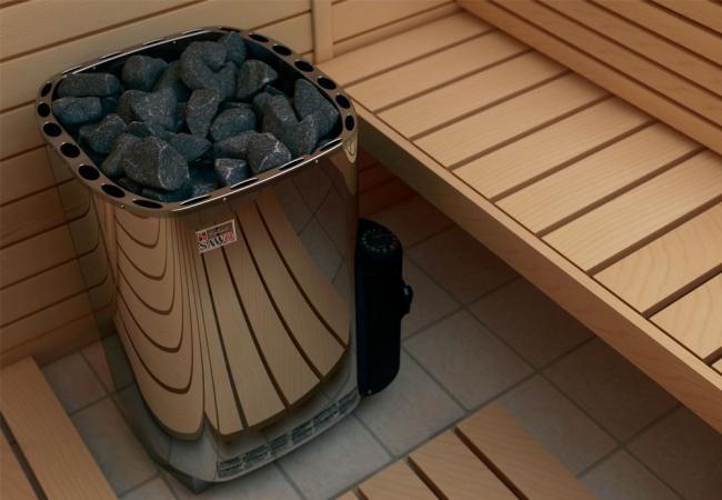 pech-ban Котлы для бани газовые, твердотопливные и электрические