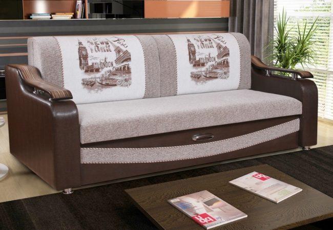 favorit3-650x450 Мягкая мебель в Крыму и Симферополе