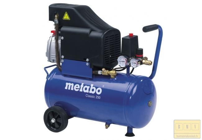 multi-stage-compressor-1529058146-3983202 Компрессоры для дайвинга (водолазные) в Москве
