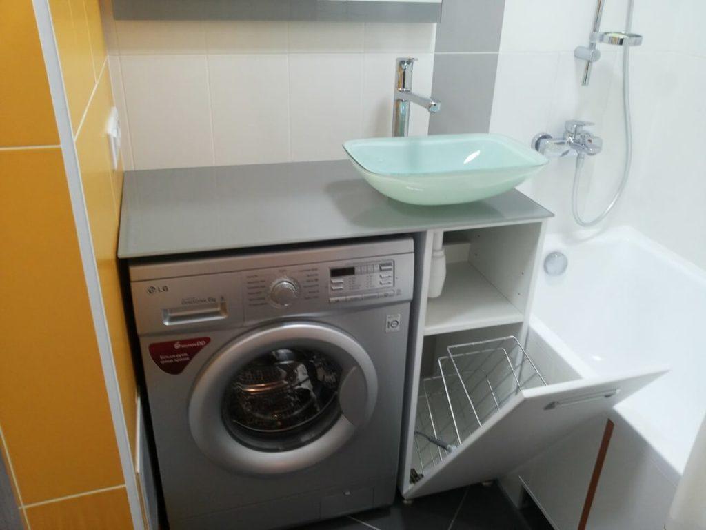 Vannaja_v_hrushhevke-01 Комфортная ванная комната в хрущевке