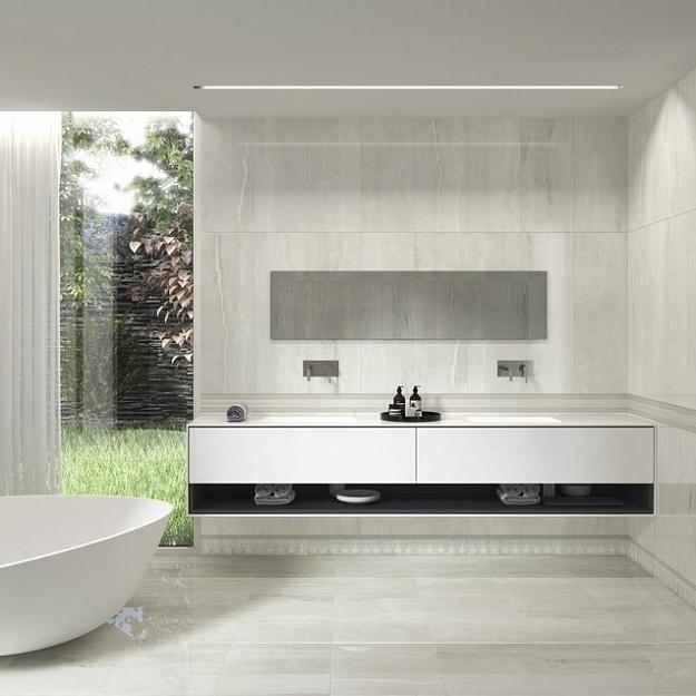 azulejos-benadresa-oxy-1 Учимся выбирать керамическую плитку для облицовки стен и пола ванной