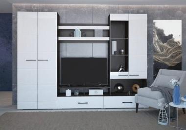 gorizont-gostinaya-nensi-1-shemasi_enl-1024x843 Стильная модульная мебель