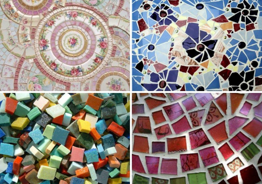 images-4 Мозаика как искусство в интерьере