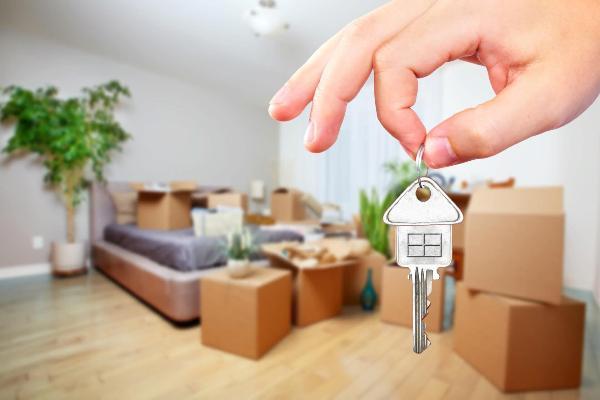 1537190514_6584_1 Рекомендации по покупке дома