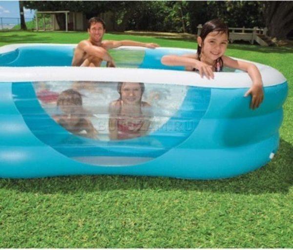 11873-570-e1620125777437 Надувной бассейн для дома