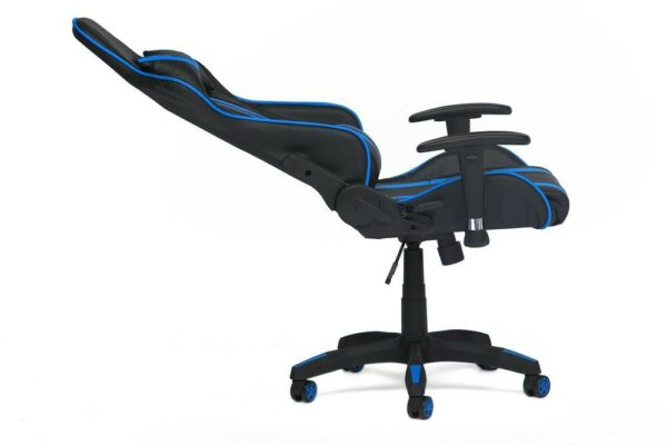 16718v15687_22-600x400 Как выбрать компьютерное кресло