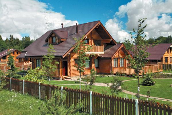 ca8kekimagessizca82d Как выбрать загородный дом?