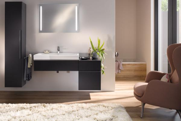 imcb_geberit_expone_ventajas_15678_22164616 Как подобрать мебель для ванной