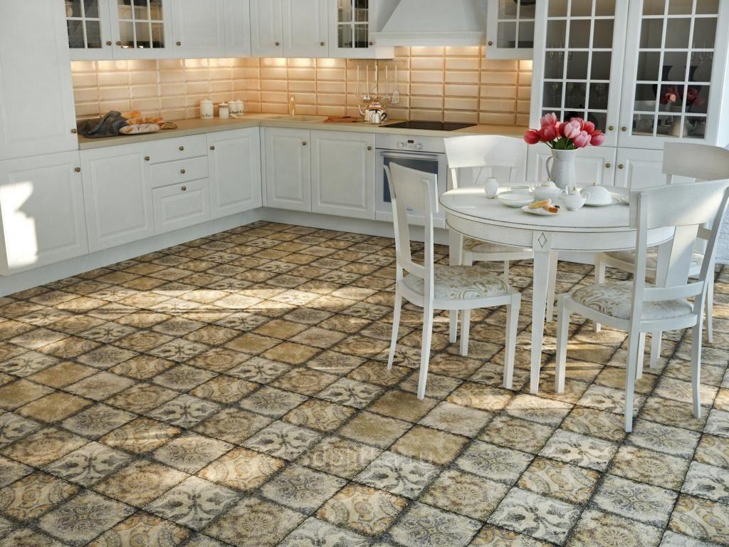 tintoretto-1_1398256238.f3d5bd2e3a05-1-1024x768 Выбор плитки для кухни и гостиной