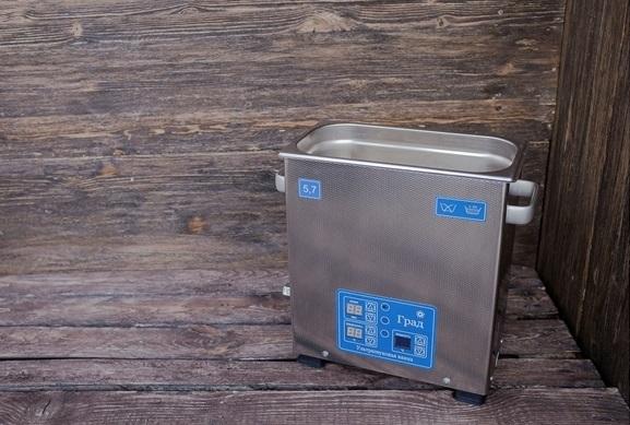 57-35-all-1 Советы по использованию ультразвуковой ванны