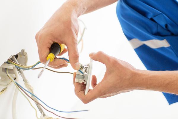 65VGSs Как проверить проводку в квартире?