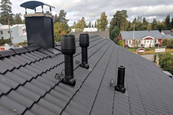 95wmo2hu4 Правильная крыша для качественной вентиляции