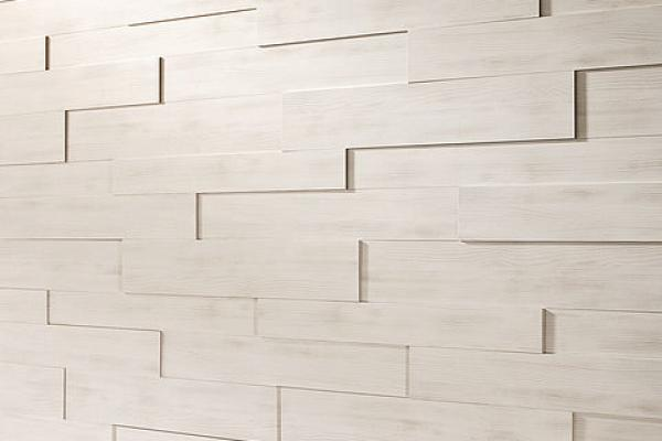 Pinieweiss4005-2 Установка стеновых панелей