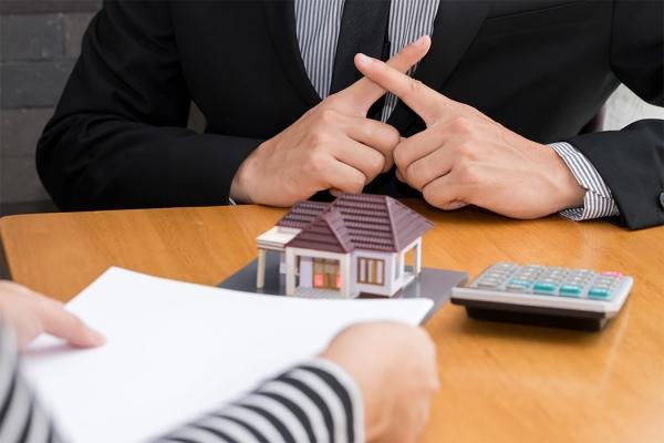 c841ea593f52458335d5e61d0928d691 Распространённые причины отказов банков в выдаче ипотечного кредита