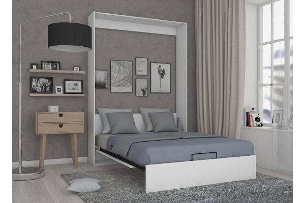 ru-photo_ext1_big-ELM_BP-00001358-600x400 Шкаф-кровать – отличное решение для малогабаритных квартир
