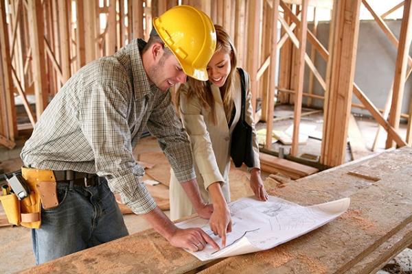 2c43a2 Как подобрать строительную бригаду?