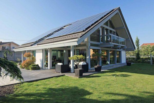 Kager-House_VNE_001-600x400 Загородные дома