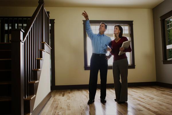 home-inspection-companies 5 наиболее важных факторов при выборе квартиры