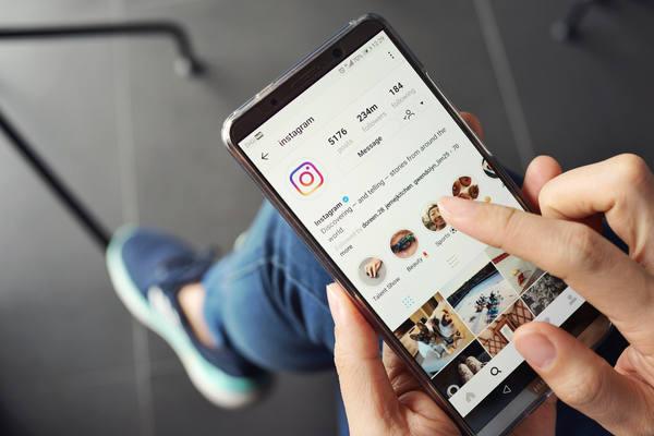 zagruzhennoe Как продвигать свой Instagram: 13 способов, которые работают