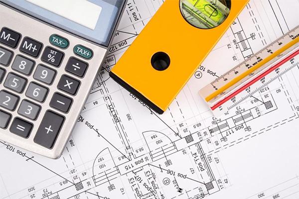 107326698bd75c21604cb1ce1271bd21 Как составить точную cмету расходов на ремонт дома