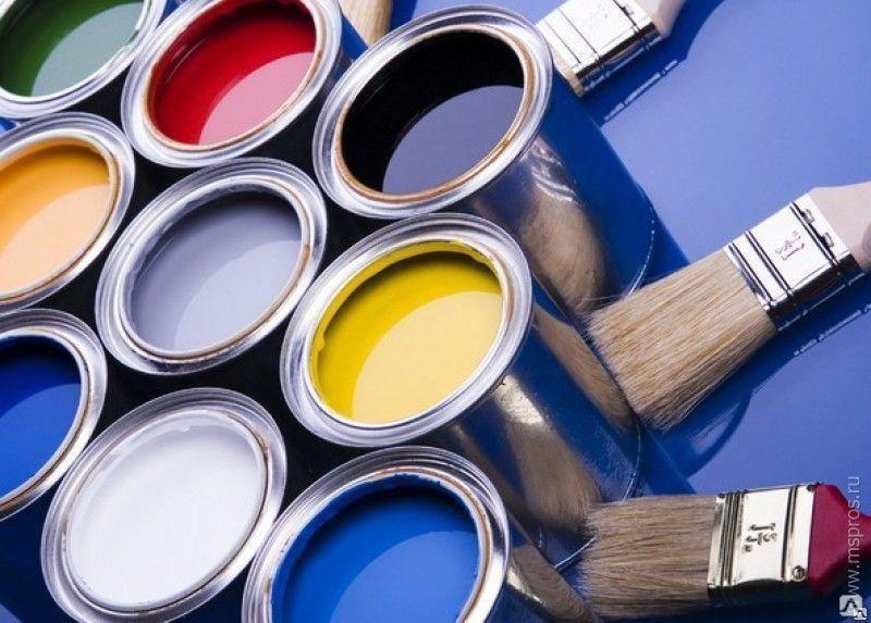 738_original 10 Лучших марок красок для покраски интерьеров