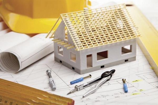 C_oQkEBXgAAQjf1 Что такое разрешение на строительство?