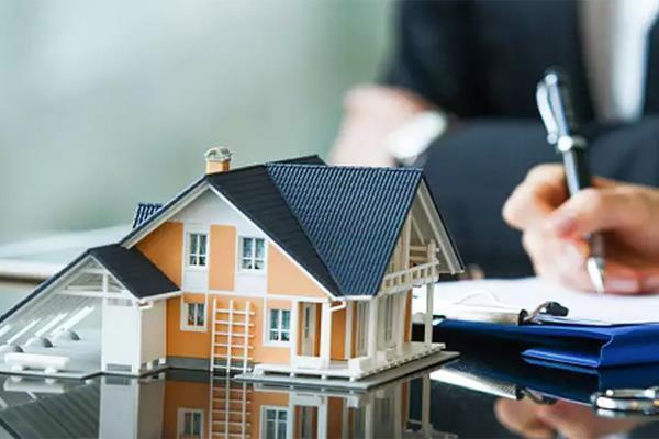 ElJknD8VgAI0vFl Как оценка общей собственности может повлиять на мою собственность?