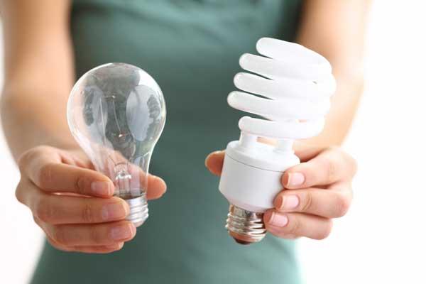 elektrik-faturasini-dusurmenin-yollari Как сэкономить электроэнергию