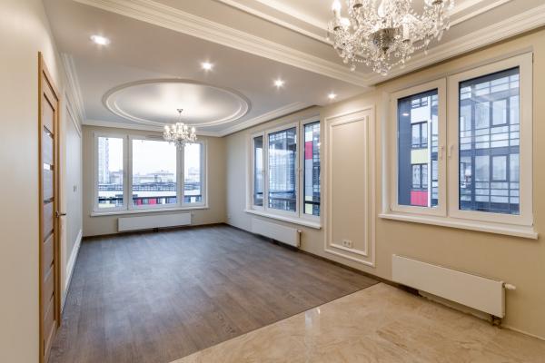 foto_largest 14 советов по ремонту чтобы преобразить квартиру