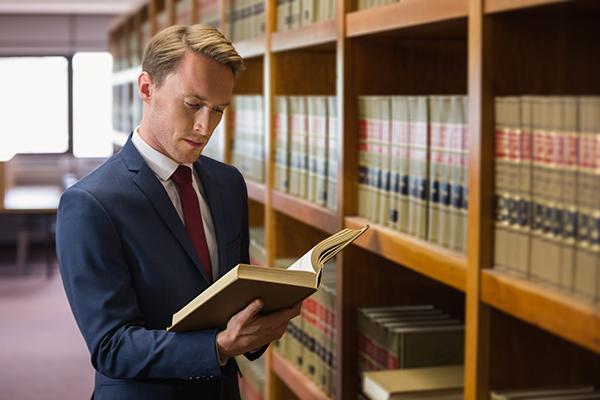ondernemersrecht-sleeswijk-visser Как правильно выбрать юриста
