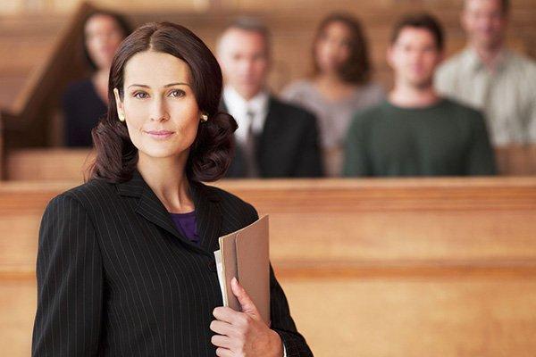 sud-predstavitel Топ-6 способов, с помощью которых адвокаты выбирают в какой юридической фирме работать